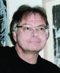 Raoul Kaufer
