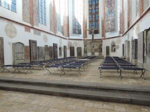 Minoritenkirche-1