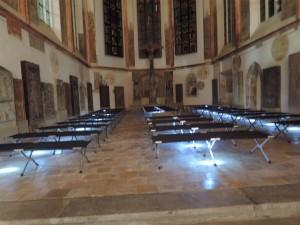 Minoritenkirche-2