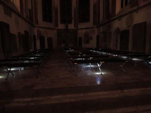 Minoritenkirche-6